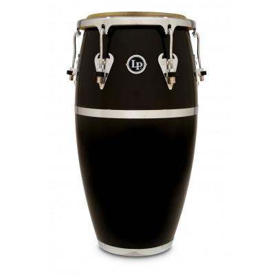 """Congas Matador Fiberglass, Conga 11 3/4"""",Latin Percussion,Latin Percussion"""