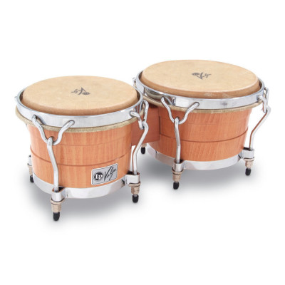 Bongos Valje, ,Latin Percussion,Latin Percussion