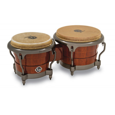 Bongos Durian, ,Latin Percussion,Latin Percussion