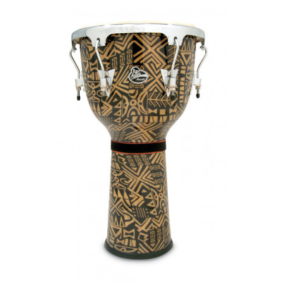 Djembe Aspire Accents, Serengeti,Latin Percussion,Latin Percussion