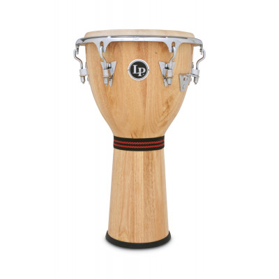 Djembe Galaxy, ,Latin Percussion,Latin Percussion