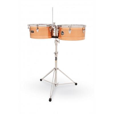 """Timbali Prestige Giovanni, 13""""/14"""",Latin Percussion,Latin Percussion"""