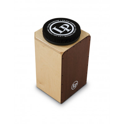 Cajon Throne, ,Latin Percussion,Latin Percussion