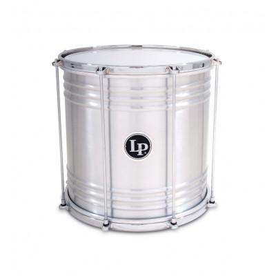 """Repiniques Brazilian, 12"""",Latin Percussion,Latin Percussion"""