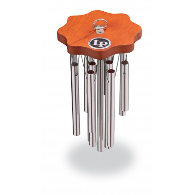 Chimes Cluster, Cluster Chimes, 12 chimes,Latin Percussion,Latin Percussion