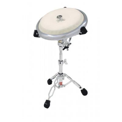 """Compact Conga, 11"""",Latin Percussion,Latin Percussion"""