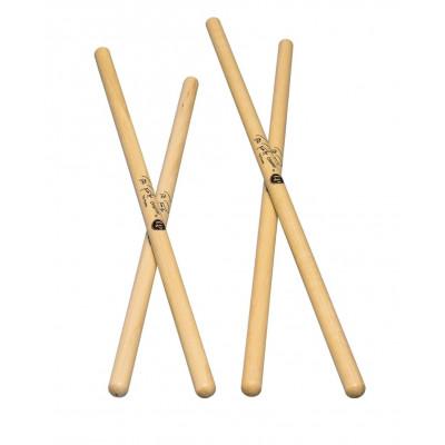 """Timbali Bacchette Tito Puente Signature, 13"""",Latin Percussion,Latin Percussion"""