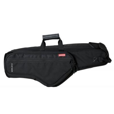 Custodia Gig-Bag per Sassofono Premium