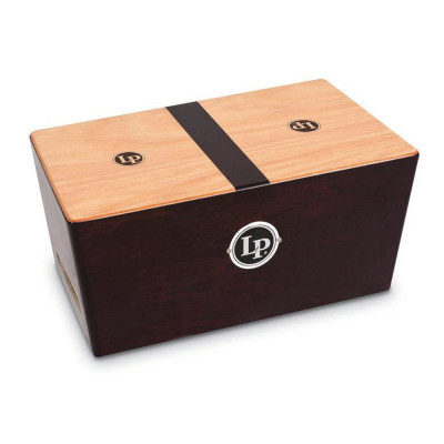 Bongo Cajon, ,Latin Percussion,Latin Percussion