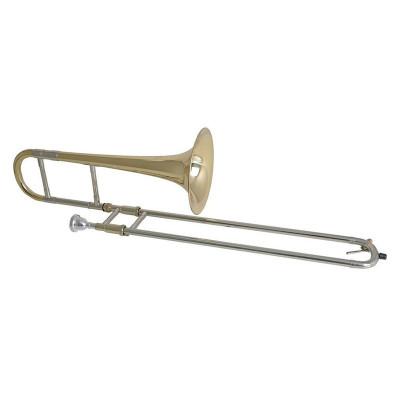 Trombone alto Mib AT501, VINCENT BACH