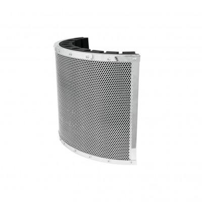 Filtro Acustico Antiriflessione per Microfono da Studio AS02