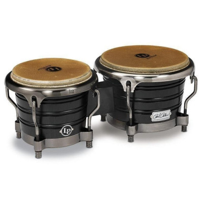 Bongos Raul Rekow Signature 2016, ,Latin Percussion,Latin Percussion
