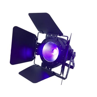 Lampada UV 100 Watt - Faro Led Uv 100 Watt