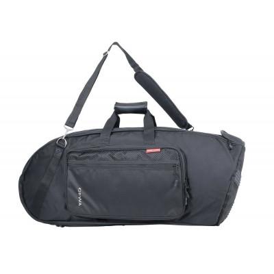 Custodia Gig-Bag per Corno Tenore/Baritono Premium
