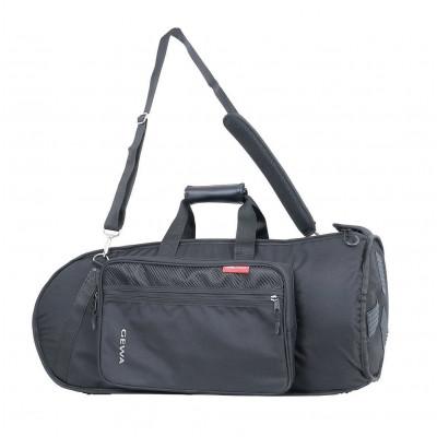 Custodia Gig-Bag per Baritono Premium, Forma dritta