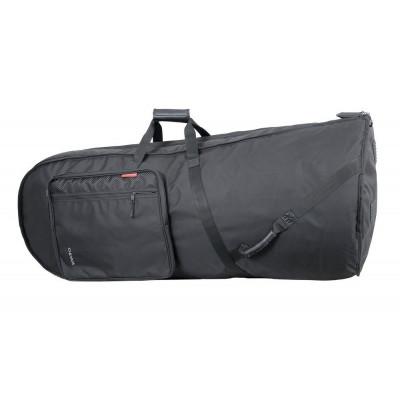 Custodia Gig-Bag per Tuba - Diametro Campana 50 cm
