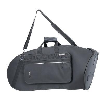 Custodia Gig-Bag per Corno/Tenore/Baritono - Diametro campana 33 cm