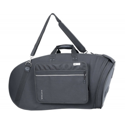Custodia Gig-Bag per Eufonio - Diametro Campana 33 cm