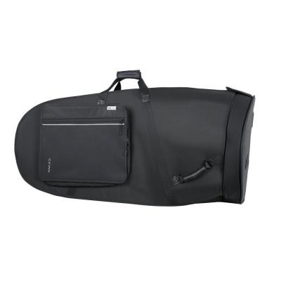 Custodia Gig-Bag per Tuba - Diametro Campana 48 cm