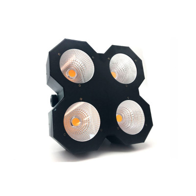 Atomic4DJ Blinder Mini2 Accecante 4x50W