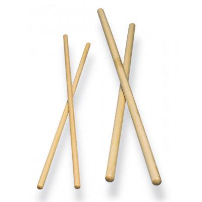 "Timbali Bacchette, 3/8"" x 15"" [6 Paia],Latin Percussion,Latin Percussion"