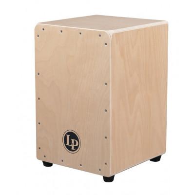 Cajon Aspire, ,Latin Percussion,Latin Percussion