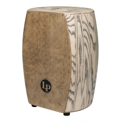 Cajon Giovanni Stave Tumba, Giovanni,Latin Percussion,Latin Percussion