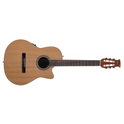 Chitarra classica elettrificata AB24CII Mid Applause BY Ovation