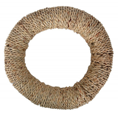 Udu Drum Straw ring, Piccolo,Latin Percussion,Latin Percussion
