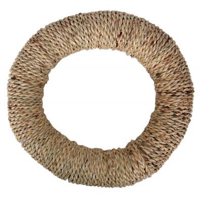 Udu Drum Straw ring, Medium,Latin Percussion,Latin Percussion