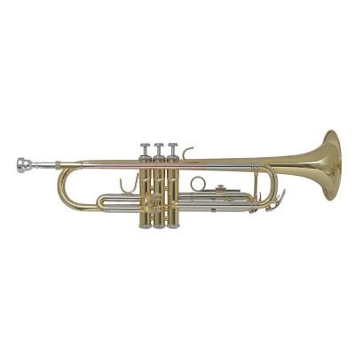Tromba in Sib TR655, VINCENT BACH