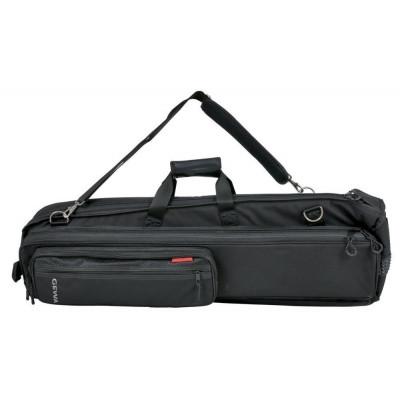 Custodia Gig-Bag per Trombone Premium