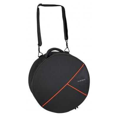 Custodia Gig-Bag per rullanti Premium, 10x6''