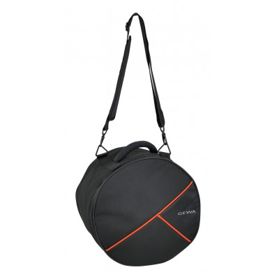 Custodia Gig-Bag per Tom Premium, 10x9''