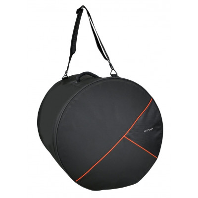 Custodia Gig-Bag per grancassa Premium, 22x18''