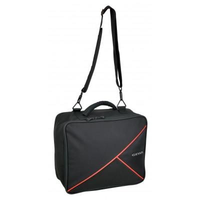 Custodia Gig-Bag per doppio pedale Premium