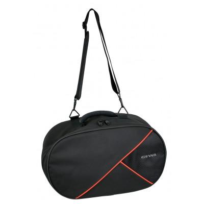 Custodia Gig-Bag per Bongo Premium, 48x26x21 cm