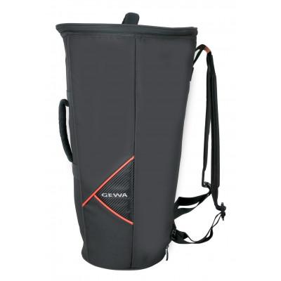 """Custodia Gig-Bag per Djembe Premium, 13,5"""""""