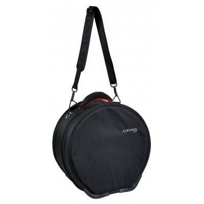 Custodia Gig-Bag per rullanti SPS, 10x6''