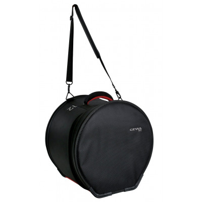Custodia Gig-Bag per Tom SPS, 8x8""