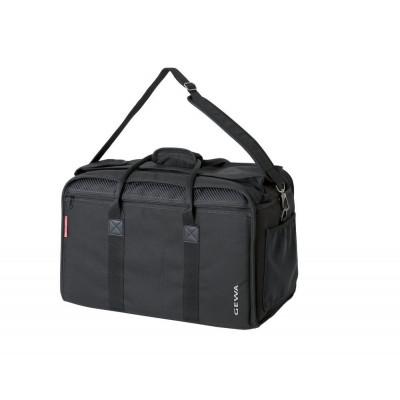 Custodia Gig-Bag per Tromba Premium