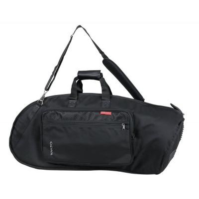 Custodia Gig-Bag per Baritono Premium, Forma ovale