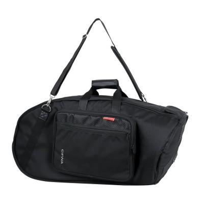 Custodia Gig-Bag per Eufonio Premium