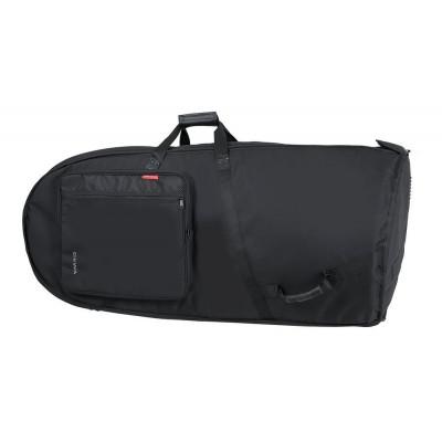 Custodia Gig-Bag per Tuba - Diametro Campana 42 cm