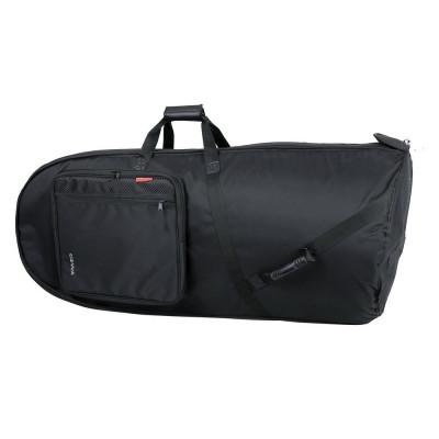 Custodia Gig-Bag per Tuba - Diametro Campana 45 cm