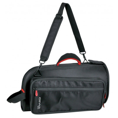 Custodia Gig-Bag per Flicorno SPS