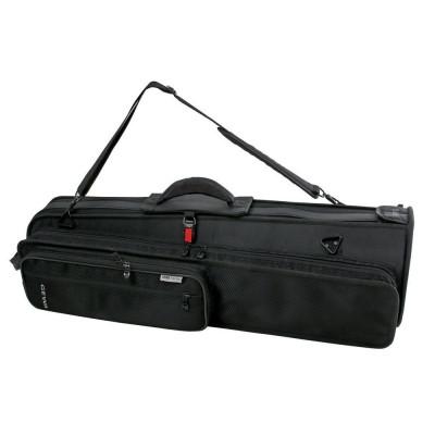 Custodia Gig-Bag per Trombone Tenore SPS