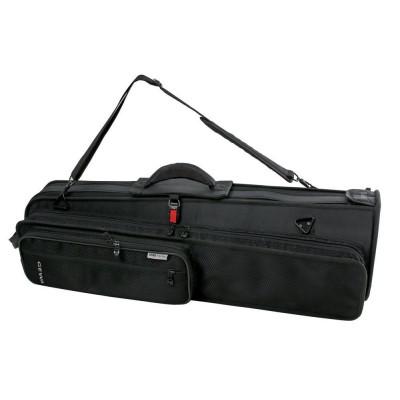 Custodia Gig-Bag per Doppio Trombone SPS