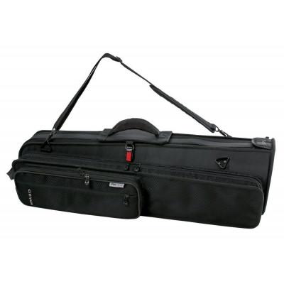 Custodia Gig-Bag per Trombone Alto SPS