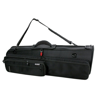 Custodia Gig-Bag per Trombone Basso SPS